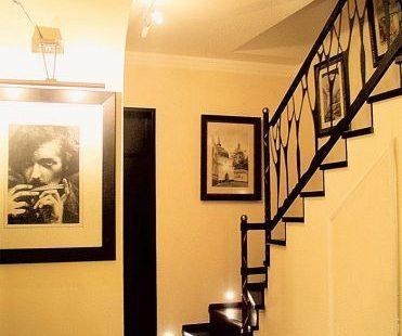 Компактные лестницы в Махачкале: особенности и преимущества