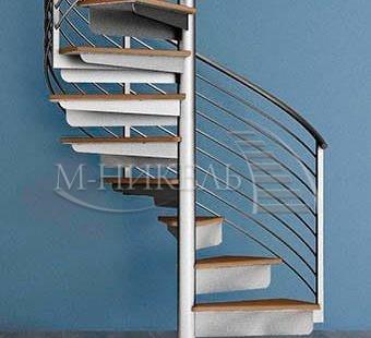 Винтовые лестницы в Махачкале